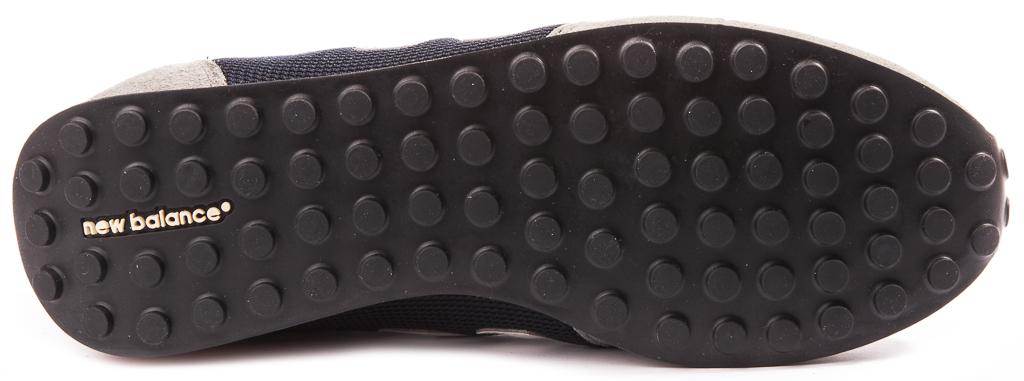 NEW-BALANCE-U410-Sneakers-Baskets-Chaussures-pour-Hommes-Toutes-Tailles-Nouveau miniature 16