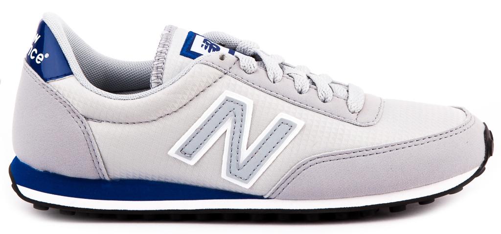 NEW-BALANCE-U410-Sneakers-Baskets-Chaussures-pour-Femmes-Toutes-Tailles-Nouveau miniature 13