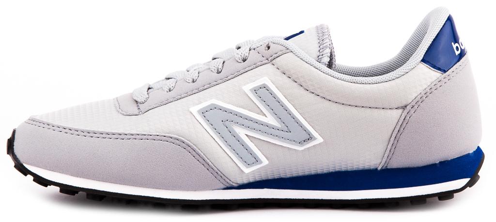 NEW-BALANCE-U410-Sneakers-Baskets-Chaussures-pour-Femmes-Toutes-Tailles-Nouveau miniature 14