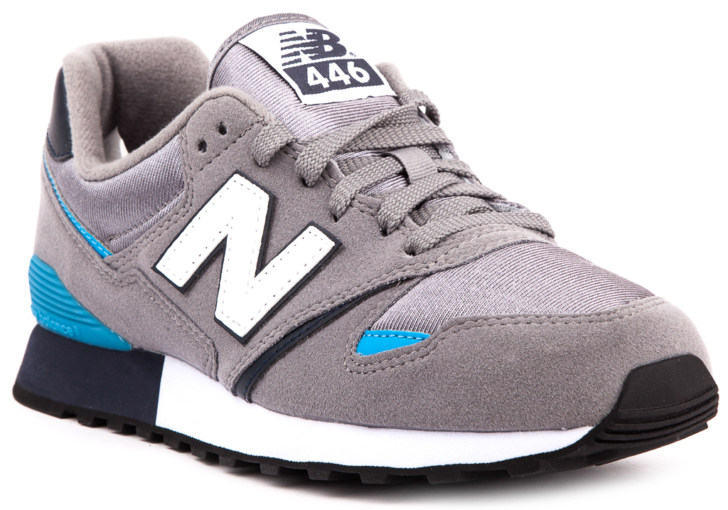 new balance men's running shoes 2017