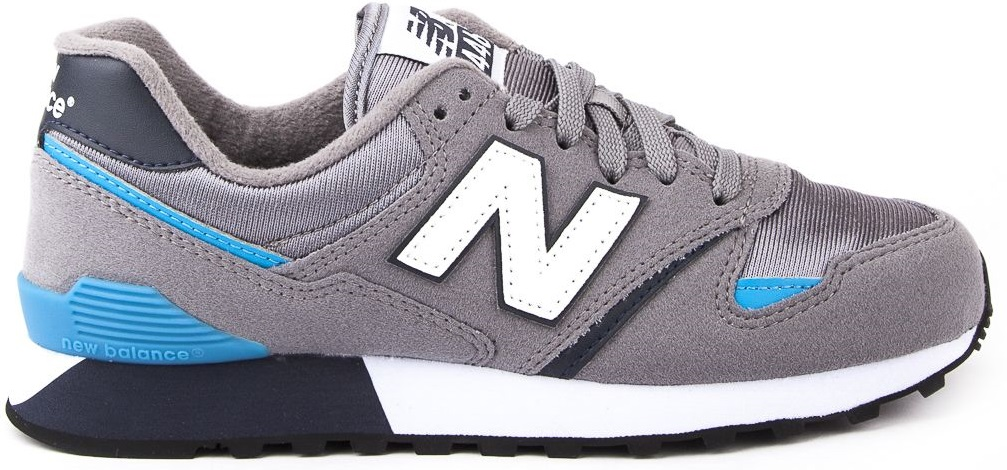 Details about NEW BALANCE U446 Sneakers Casual Athletic Trainers Shoes Womens All Size New
