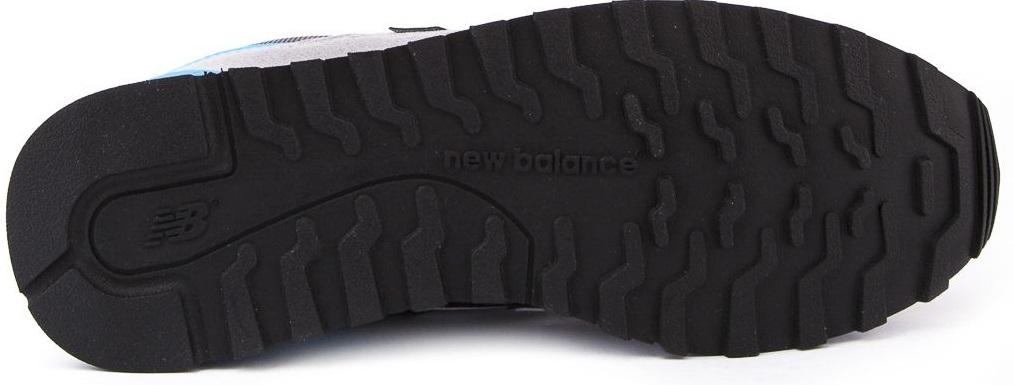 NEW-BALANCE-U446-Sneakers-Baskets-Chaussures-pour-Femmes-Toutes-Tailles-Nouveau miniature 6