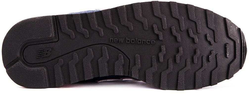 NEW-BALANCE-U446-Sneakers-Baskets-Chaussures-pour-Femmes-Toutes-Tailles-Nouveau miniature 11