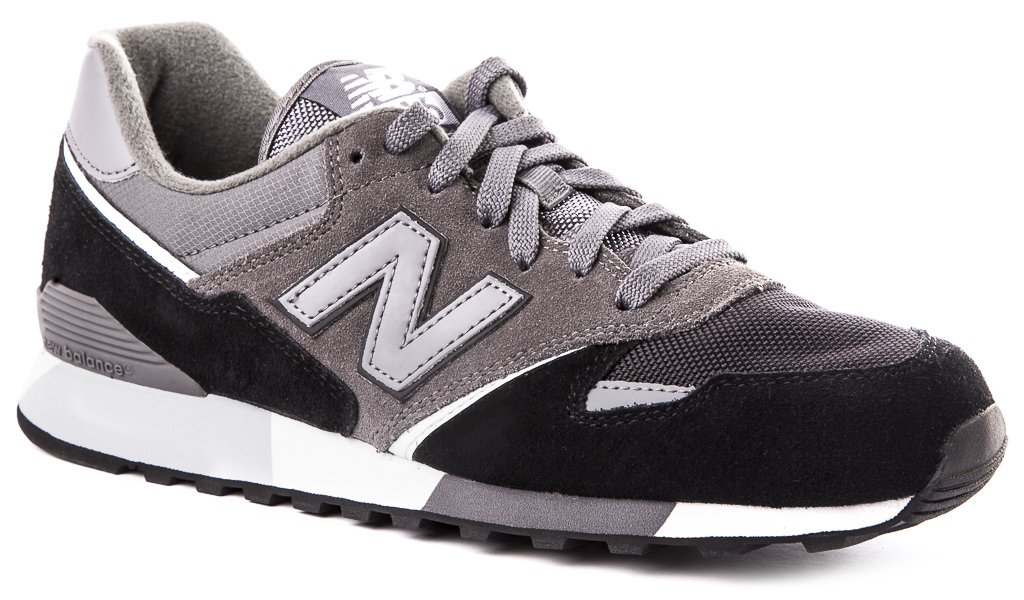 New-Balance-U446-Mens-Sneakers-Suede-Retro-Running-