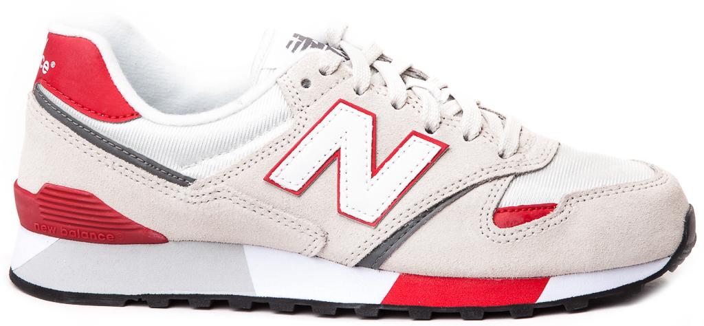 NEW-BALANCE-U446-Sneakers-Baskets-Chaussures-pour-Femmes-Toutes-Tailles-Nouveau miniature 13
