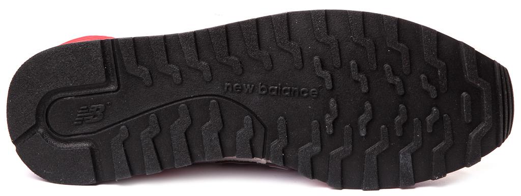 NEW-BALANCE-U446-Sneakers-Baskets-Chaussures-pour-Femmes-Toutes-Tailles-Nouveau miniature 16