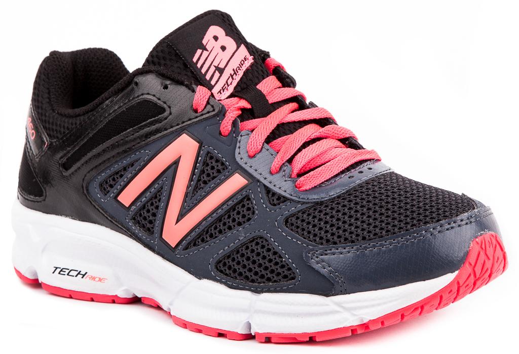 Best Womens Running Shoes Uk