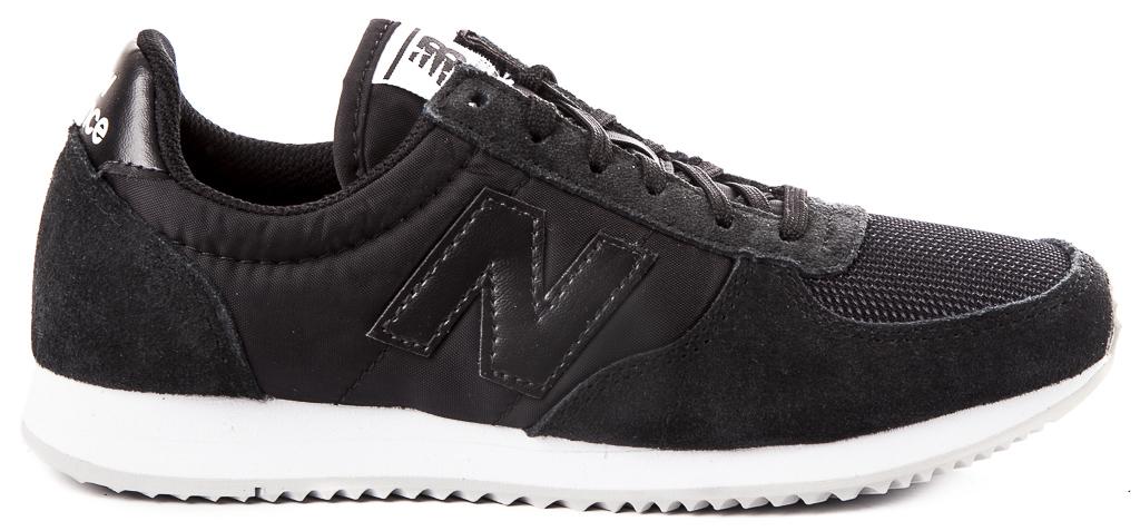 NEW-BALANCE-WL220-Sneakers-Baskets-Chaussures-pour-Femmes-Toutes-Tailles-Nouveau miniature 3