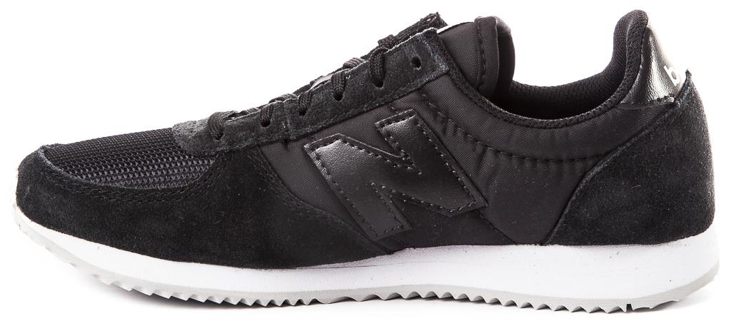 NEW-BALANCE-WL220-Sneakers-Baskets-Chaussures-pour-Femmes-Toutes-Tailles-Nouveau miniature 4