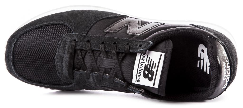 NEW-BALANCE-WL220-Sneakers-Baskets-Chaussures-pour-Femmes-Toutes-Tailles-Nouveau miniature 5