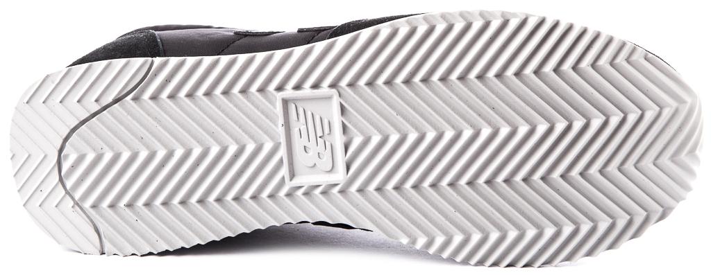 NEW-BALANCE-WL220-Sneakers-Baskets-Chaussures-pour-Femmes-Toutes-Tailles-Nouveau miniature 6