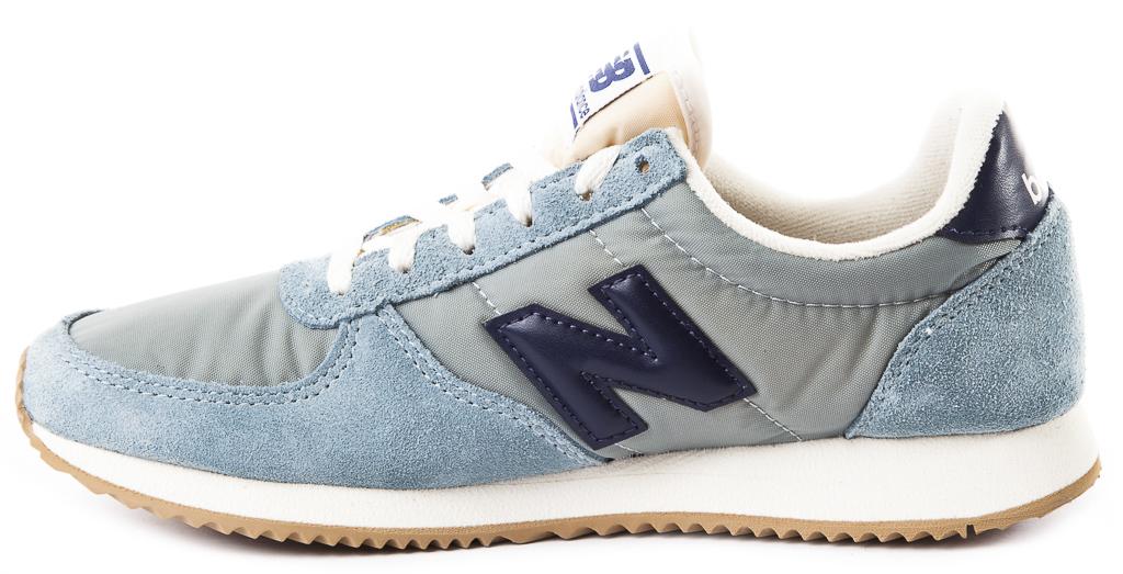 NEW-BALANCE-WL220-Sneakers-Baskets-Chaussures-pour-Femmes-Toutes-Tailles-Nouveau miniature 29