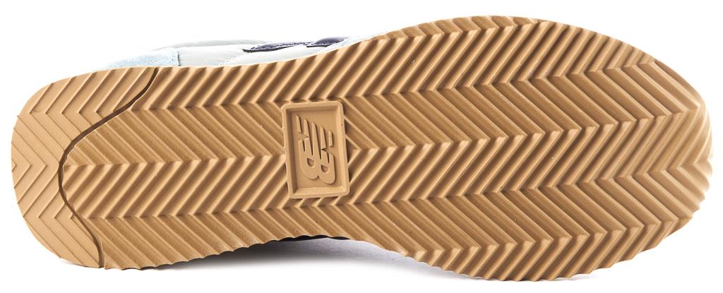 NEW-BALANCE-WL220-Sneakers-Baskets-Chaussures-pour-Femmes-Toutes-Tailles-Nouveau miniature 31