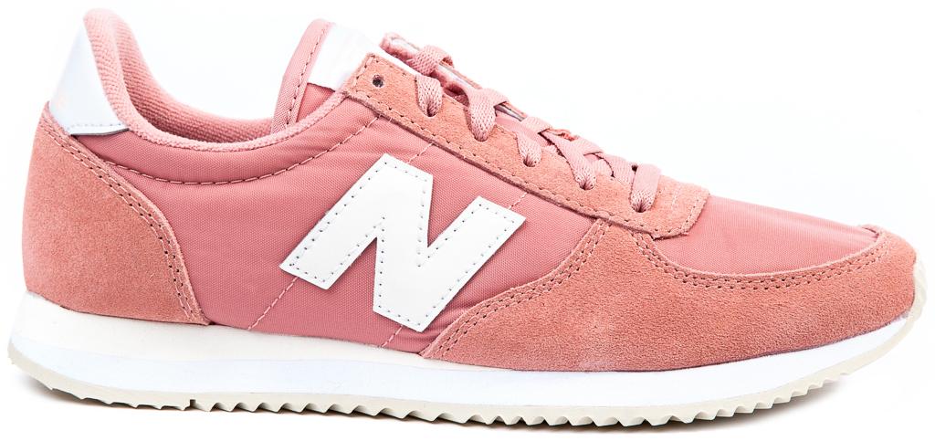 NEW-BALANCE-WL220-Sneakers-Baskets-Chaussures-pour-Femmes-Toutes-Tailles-Nouveau miniature 8