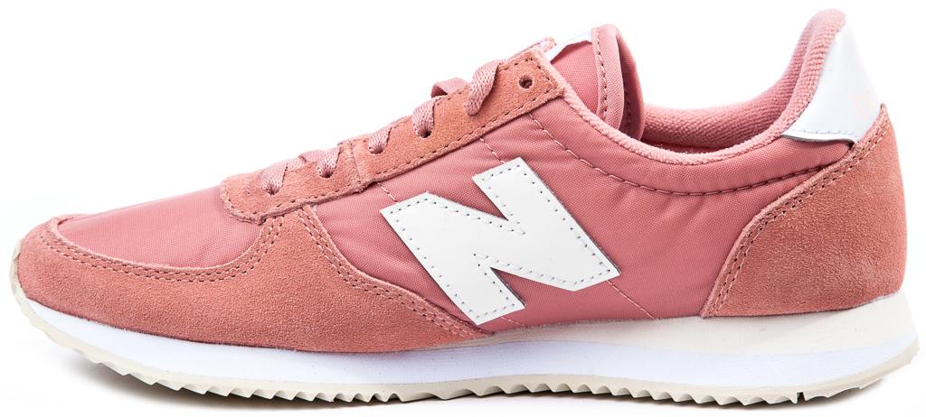 NEW-BALANCE-WL220-Sneakers-Baskets-Chaussures-pour-Femmes-Toutes-Tailles-Nouveau miniature 9