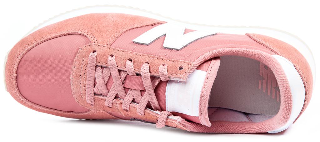 NEW-BALANCE-WL220-Sneakers-Baskets-Chaussures-pour-Femmes-Toutes-Tailles-Nouveau miniature 10