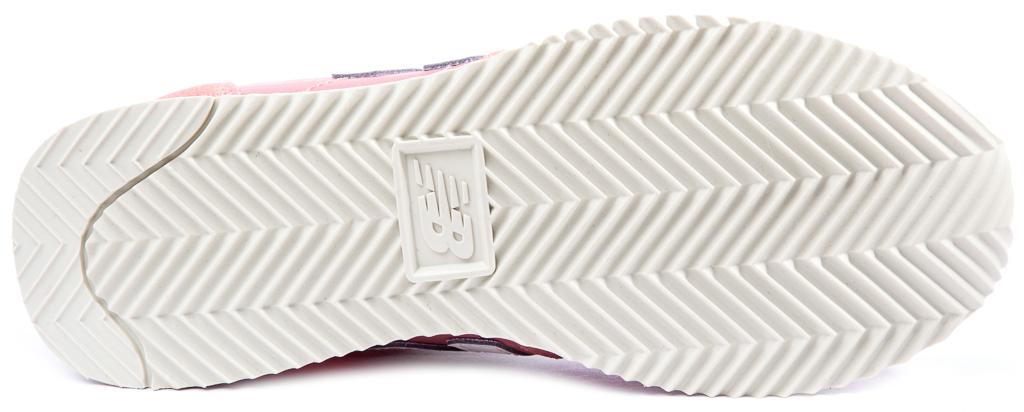 NEW-BALANCE-WL220-Sneakers-Baskets-Chaussures-pour-Femmes-Toutes-Tailles-Nouveau miniature 11