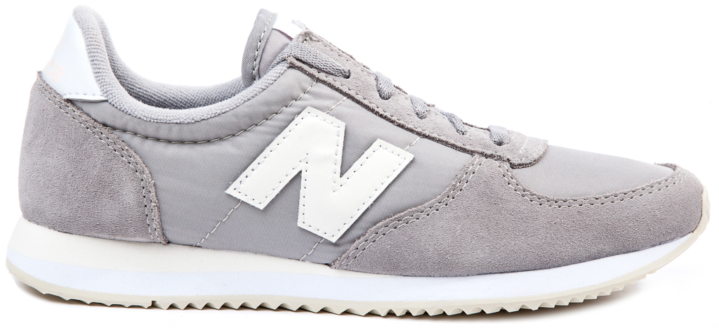 NEW-BALANCE-WL220-Sneakers-Baskets-Chaussures-pour-Femmes-Toutes-Tailles-Nouveau miniature 13