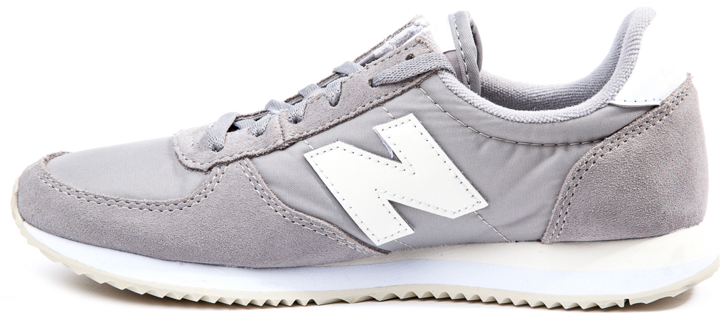 NEW-BALANCE-WL220-Sneakers-Baskets-Chaussures-pour-Femmes-Toutes-Tailles-Nouveau miniature 14