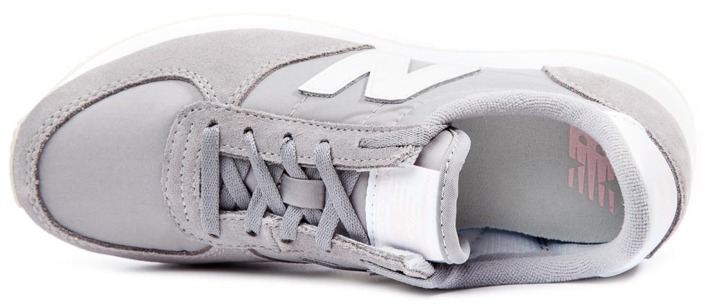NEW-BALANCE-WL220-Sneakers-Baskets-Chaussures-pour-Femmes-Toutes-Tailles-Nouveau miniature 15
