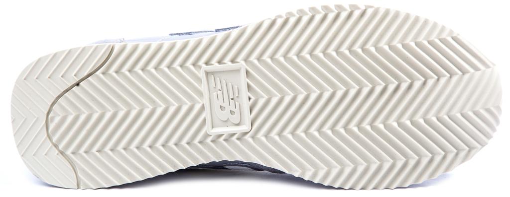 NEW-BALANCE-WL220-Sneakers-Baskets-Chaussures-pour-Femmes-Toutes-Tailles-Nouveau miniature 16