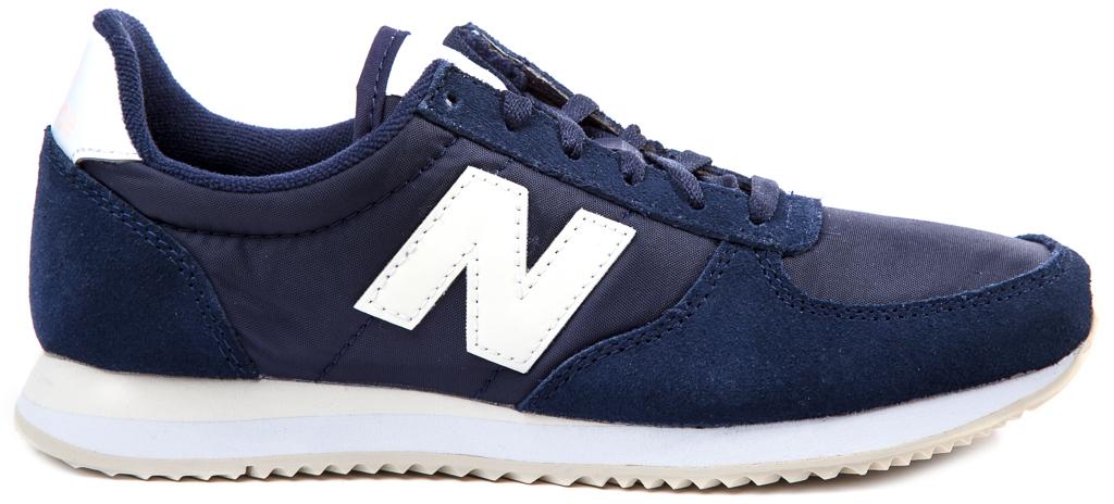 NEW-BALANCE-WL220-Sneakers-Baskets-Chaussures-pour-Femmes-Toutes-Tailles-Nouveau miniature 18