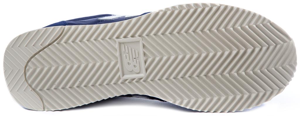 NEW-BALANCE-WL220-Sneakers-Baskets-Chaussures-pour-Femmes-Toutes-Tailles-Nouveau miniature 21