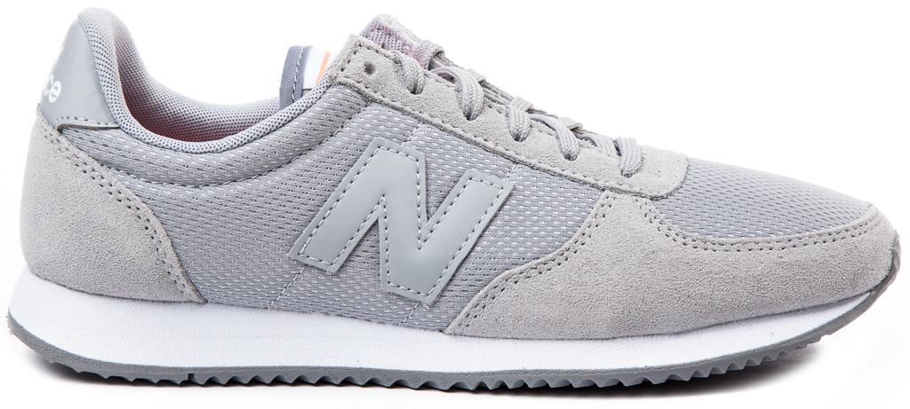 NEW-BALANCE-WL220-Sneakers-Baskets-Chaussures-pour-Femmes-Toutes-Tailles-Nouveau miniature 33