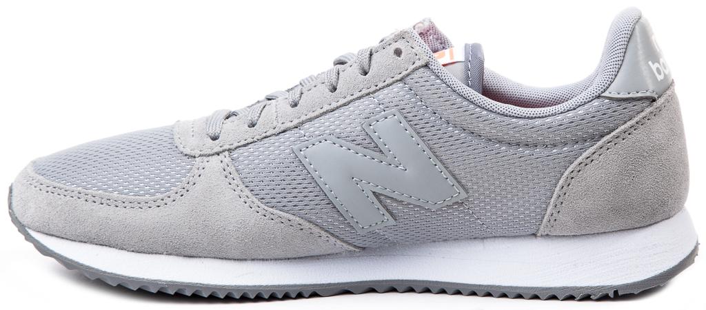 NEW-BALANCE-WL220-Sneakers-Baskets-Chaussures-pour-Femmes-Toutes-Tailles-Nouveau miniature 34