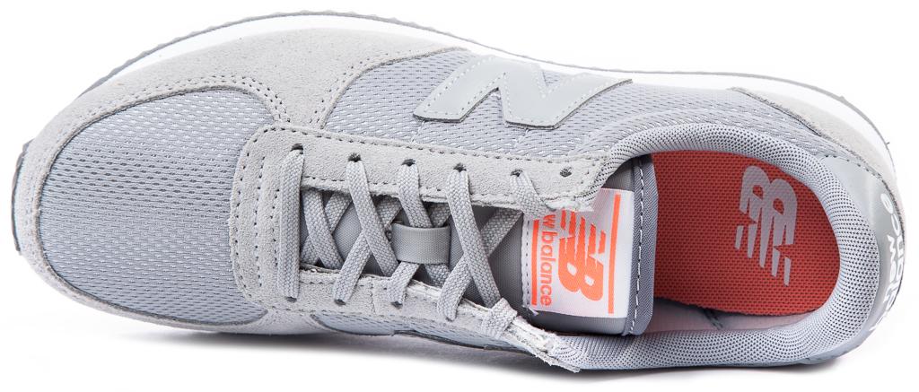 NEW-BALANCE-WL220-Sneakers-Baskets-Chaussures-pour-Femmes-Toutes-Tailles-Nouveau miniature 35