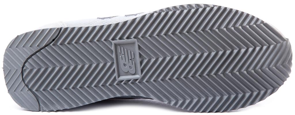 NEW-BALANCE-WL220-Sneakers-Baskets-Chaussures-pour-Femmes-Toutes-Tailles-Nouveau miniature 36