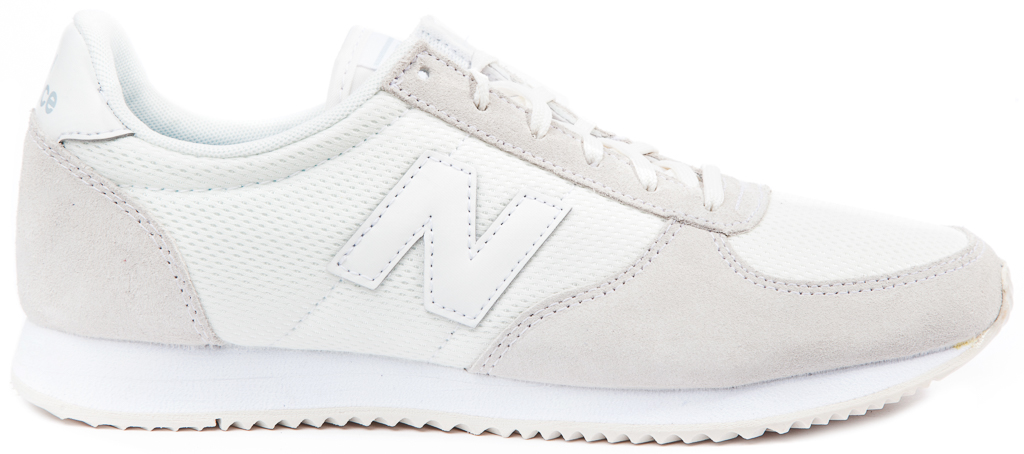 NEW-BALANCE-WL220-Sneakers-Baskets-Chaussures-pour-Femmes-Toutes-Tailles-Nouveau miniature 23