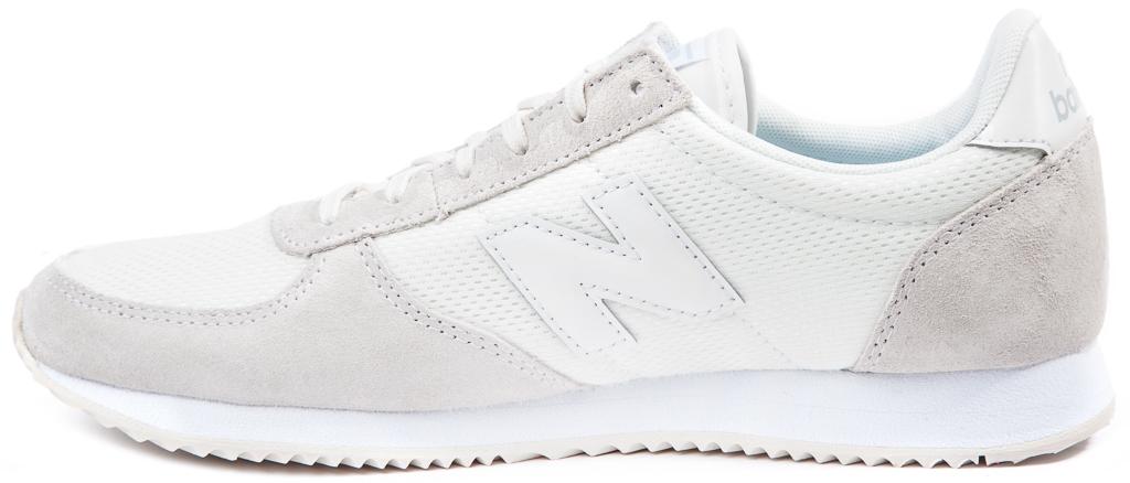 NEW-BALANCE-WL220-Sneakers-Baskets-Chaussures-pour-Femmes-Toutes-Tailles-Nouveau miniature 24