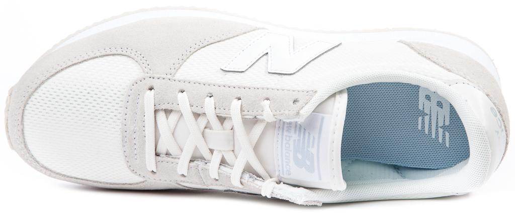 NEW-BALANCE-WL220-Sneakers-Baskets-Chaussures-pour-Femmes-Toutes-Tailles-Nouveau miniature 25