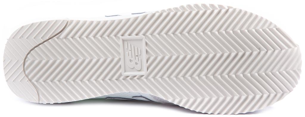 NEW-BALANCE-WL220-Sneakers-Baskets-Chaussures-pour-Femmes-Toutes-Tailles-Nouveau miniature 26
