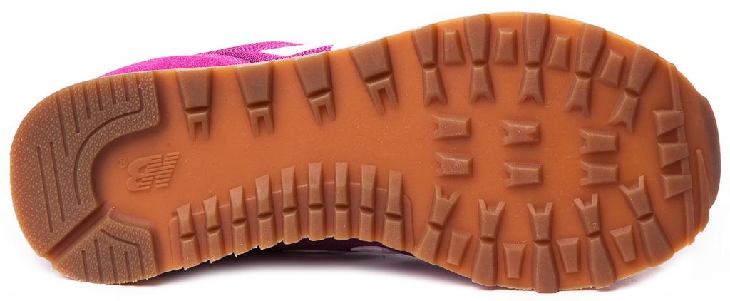 NEW-BALANCE-WL501-Sneakers-Baskets-Chaussures-pour-Femmes-Toutes-Tailles-Nouveau miniature 6