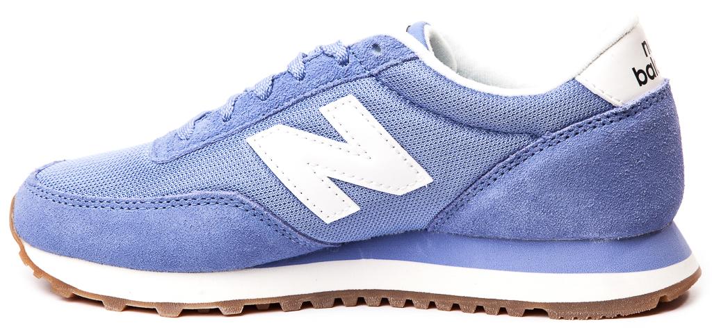 NEW-BALANCE-WL501-Sneakers-Baskets-Chaussures-pour-Femmes-Toutes-Tailles-Nouveau miniature 9