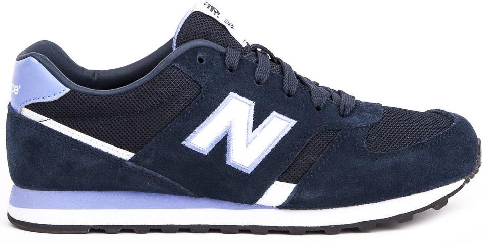 NEW-BALANCE-WL554-Sneakers-Baskets-Chaussures-pour-Femmes-Toutes-Tailles-Nouveau miniature 3