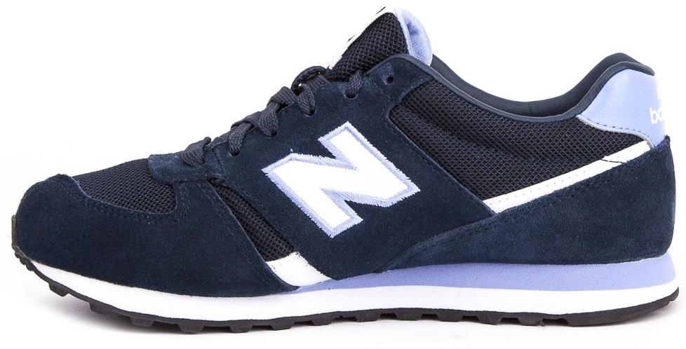 NEW-BALANCE-WL554-Sneakers-Baskets-Chaussures-pour-Femmes-Toutes-Tailles-Nouveau miniature 4