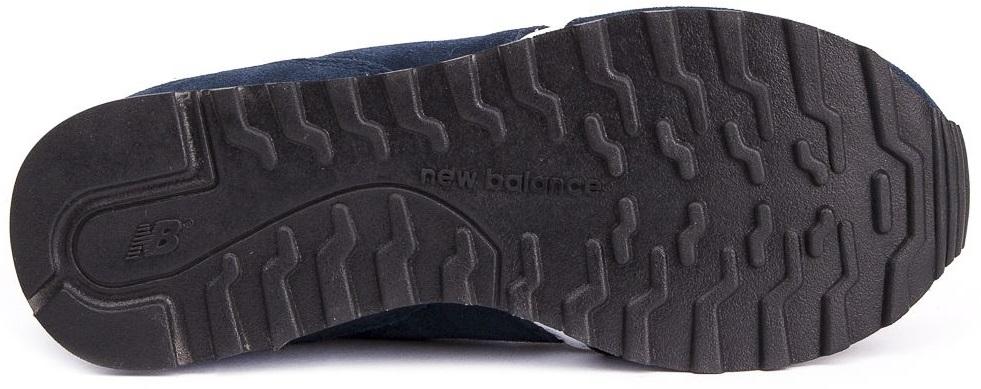 NEW-BALANCE-WL554-Sneakers-Baskets-Chaussures-pour-Femmes-Toutes-Tailles-Nouveau miniature 6
