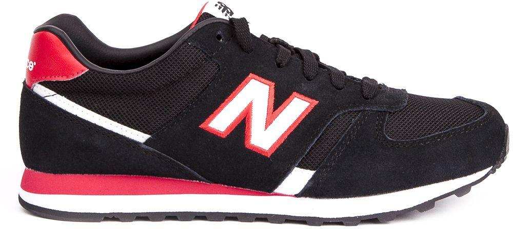 NEW-BALANCE-WL554-Sneakers-Baskets-Chaussures-pour-Femmes-Toutes-Tailles-Nouveau miniature 8