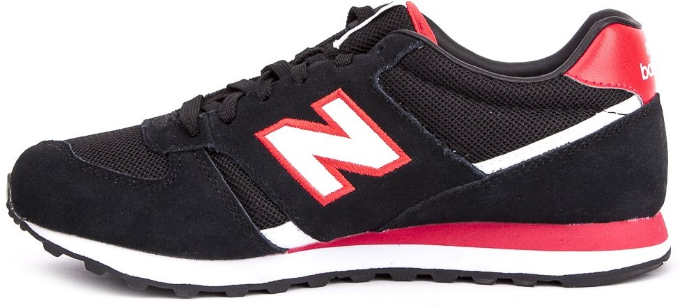 NEW-BALANCE-WL554-Sneakers-Baskets-Chaussures-pour-Femmes-Toutes-Tailles-Nouveau miniature 9