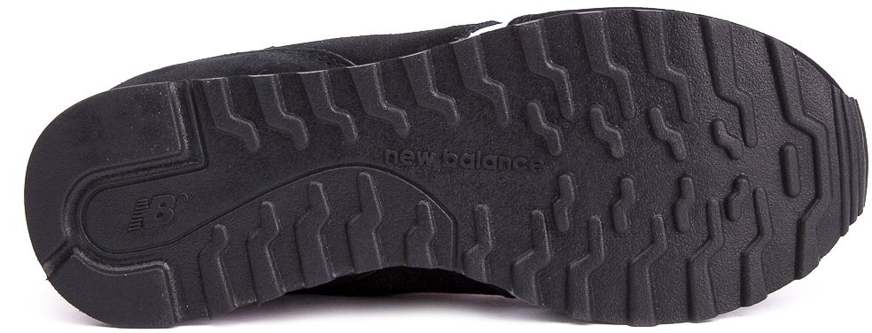NEW-BALANCE-WL554-Sneakers-Baskets-Chaussures-pour-Femmes-Toutes-Tailles-Nouveau miniature 11