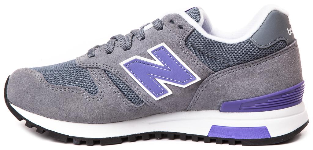 NEW-BALANCE-WL565-Sneakers-Baskets-Chaussures-pour-Femmes-Toutes-Tailles-Nouveau miniature 14