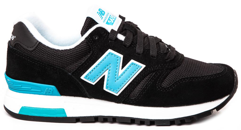 NEW-BALANCE-WL565-Sneakers-Baskets-Chaussures-pour-Femmes-Toutes-Tailles-Nouveau miniature 18
