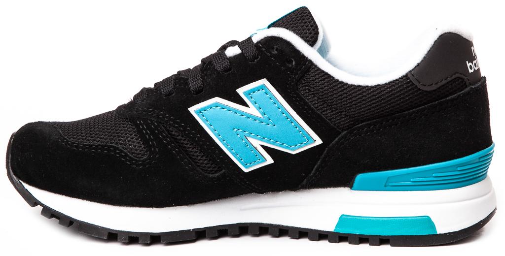 NEW-BALANCE-WL565-Sneakers-Baskets-Chaussures-pour-Femmes-Toutes-Tailles-Nouveau miniature 19