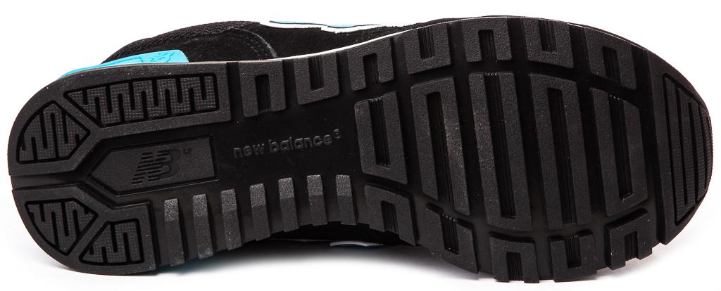 NEW-BALANCE-WL565-Sneakers-Baskets-Chaussures-pour-Femmes-Toutes-Tailles-Nouveau miniature 21