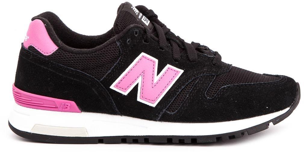 NEW-BALANCE-WL565-Sneakers-Baskets-Chaussures-pour-Femmes-Toutes-Tailles-Nouveau miniature 28