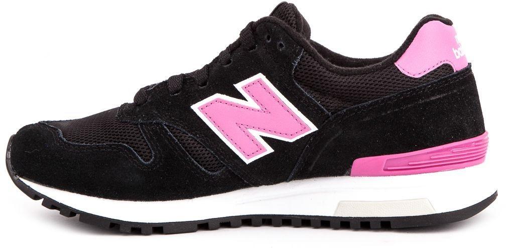 NEW-BALANCE-WL565-Sneakers-Baskets-Chaussures-pour-Femmes-Toutes-Tailles-Nouveau miniature 29