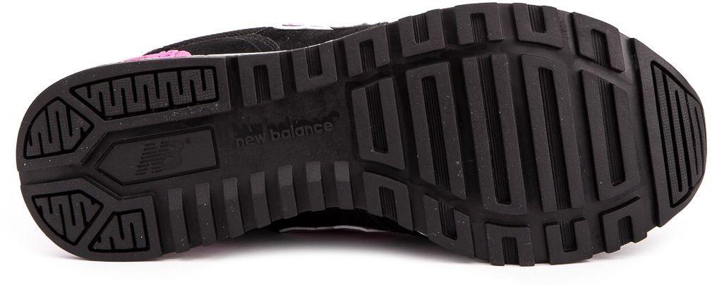 NEW-BALANCE-WL565-Sneakers-Baskets-Chaussures-pour-Femmes-Toutes-Tailles-Nouveau miniature 31